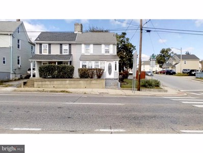403 Main Street, Wilmington, DE 19804 - MLS#: 1009976694