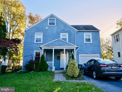 214 Pine Road, Wallingford, PA 19086 - MLS#: 1009976834