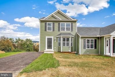 94 Skyview Circle, Hanover, PA 17331 - MLS#: 1009976874