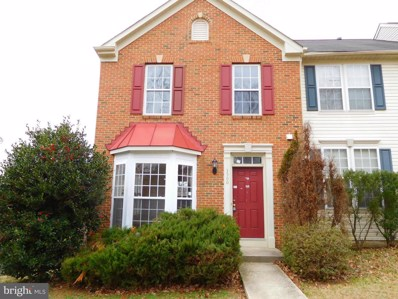 3900 Spirea Court, Hyattsville, MD 20784 - #: 1009976884