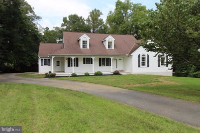 12 Chimienti Drive, West Grove, PA 19390 - #: 1009976972