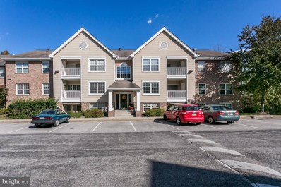 1 Ginford Place UNIT 302, Baltimore, MD 21228 - #: 1009977086