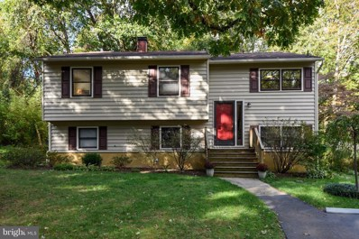 1210 Highview Drive, Annapolis, MD 21409 - MLS#: 1009977464