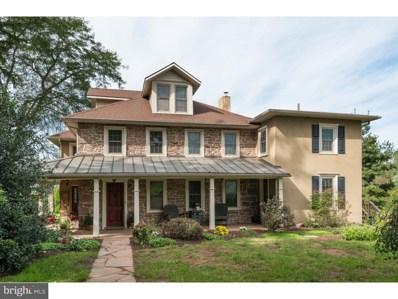 800 Jona Circle, Collegeville, PA 19426 - MLS#: 1009977686