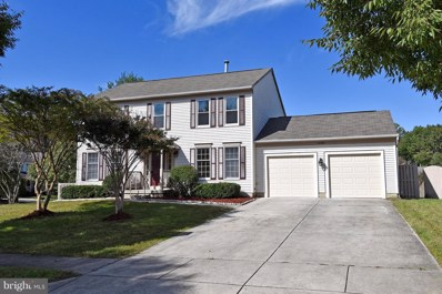 16400 Andrea Court, Bowie, MD 20716 - #: 1009978070
