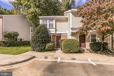 3380 Lakeside View Drive UNIT 14-1, Falls Church, VA 22041 - MLS#: 1009978464