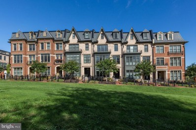 10819 Symphony Park Drive, North Bethesda, MD 20852 - #: 1009979392