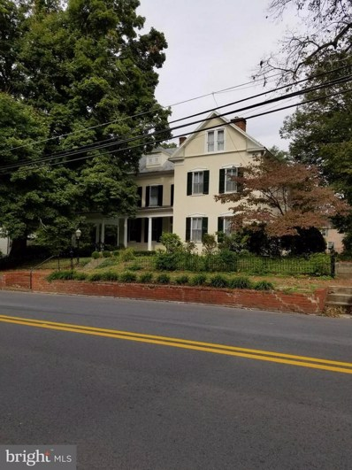 421 South George Street S, Charles Town, WV 25414 - MLS#: 1009979394