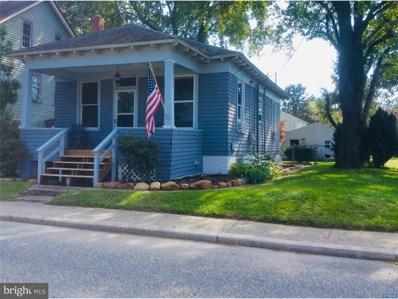 502 Main Street, Townsend, DE 19734 - #: 1009979418