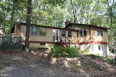 117 Erie Trail, Winchester, VA 22602 - #: 1009979498