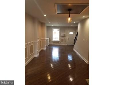 6622 Haddington Lane, Philadelphia, PA 19151 - MLS#: 1009979596