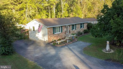 39534 Golden Beach Road, Mechanicsville, MD 20659 - #: 1009979606
