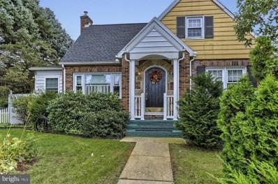 700 Charles Street, Shippensburg, PA 17257 - MLS#: 1009979830