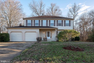 10626 Ashford Circle, Waldorf, MD 20603 - MLS#: 1009979884