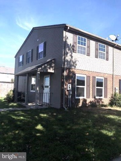 1151 Providence Court, Frederick, MD 21703 - #: 1009979896