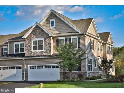 26 Sandy Run Circle, Fort Washington, PA 19034 - MLS#: 1009979924