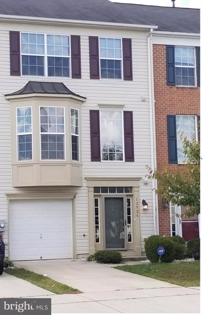 12926 Yellow Jacket Road, Hagerstown, MD 21740 - MLS#: 1009979934