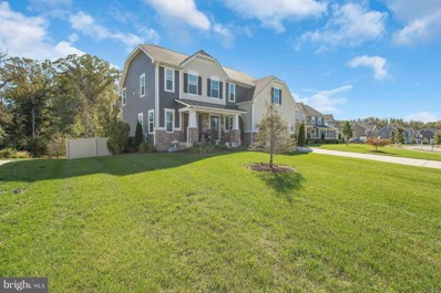 4090 Sunridge Lane, White Plains, MD 20695 - MLS#: 1009979998
