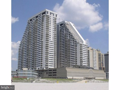3101 Boardwalk UNIT 1010-2, Atlantic City, NJ 08401 - #: 1009980000