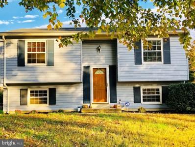 1310 Robert Lewis Avenue, Upper Marlboro, MD 20774 - #: 1009980128