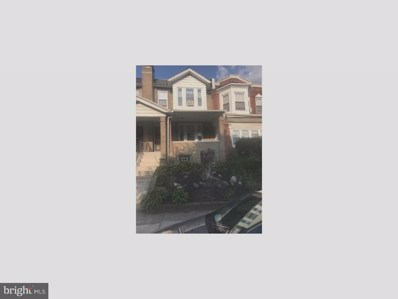 633 Marlyn Road, Philadelphia, PA 19151 - MLS#: 1009980308