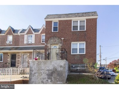 1300 Wells Street, Philadelphia, PA 19111 - MLS#: 1009980538