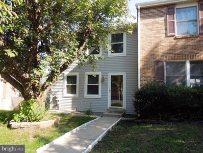 1786 Springfield Lane, Frederick, MD 21702 - #: 1009980624