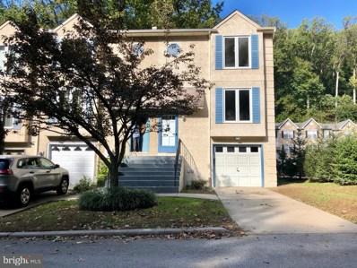 200 Shawmont Avenue, Philadelphia, PA 19128 - #: 1009980702
