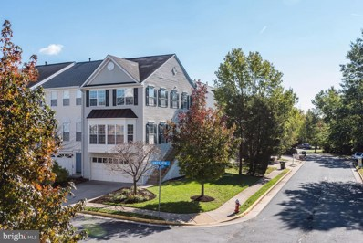 6639 Hunter Creek Lane, Alexandria, VA 22315 - #: 1009980736