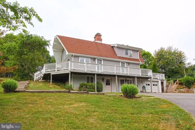 4200 Little Road, Whiteford, MD 21160 - #: 1009980876