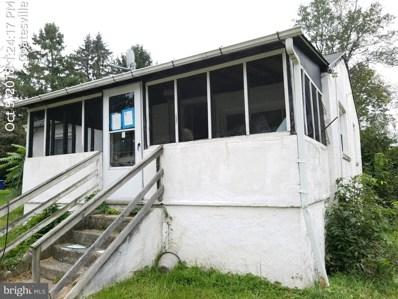 902 High Street, Coatesville, PA 19320 - MLS#: 1009980988