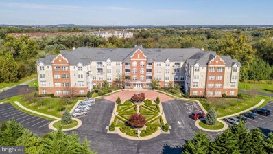 2250 Bear Den Road UNIT 211, Frederick, MD 21701 - MLS#: 1009981186