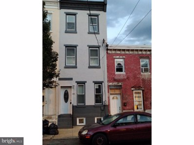 2425 N Hancock Street, Philadelphia, PA 19133 - MLS#: 1009981210