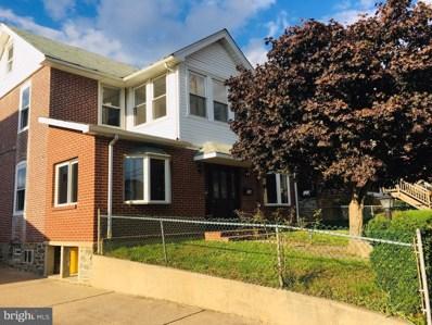 220 Delmont Avenue, Ardmore, PA 19003 - MLS#: 1009981318