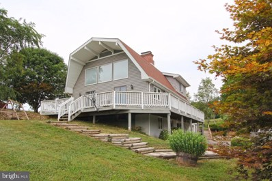 4200 Little Road, Whiteford, MD 21160 - #: 1009981346