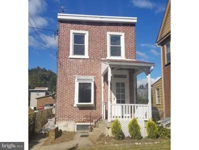 421 N Forrest Avenue, Norristown, PA 19401 - MLS#: 1009983826