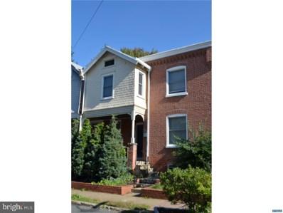 401 W 19TH Street, Wilmington, DE 19802 - MLS#: 1009983840
