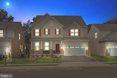 1700 Hudgins Farm Circle, Fredericksburg, VA 22408 - #: 1009983906
