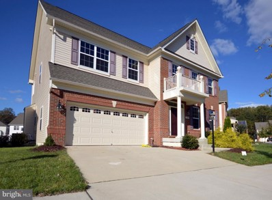 2008 Brodick Lane, Gambrills, MD 21054 - #: 1009983948