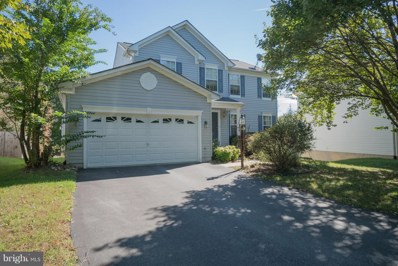 19229 Golden Meadow Drive, Germantown, MD 20878 - #: 1009984044