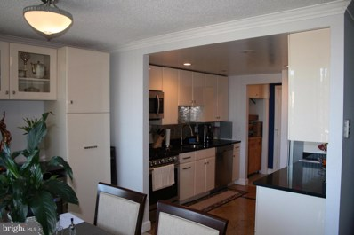 5353 Columbia Pike UNIT 401, Arlington, VA 22204 - MLS#: 1009984130