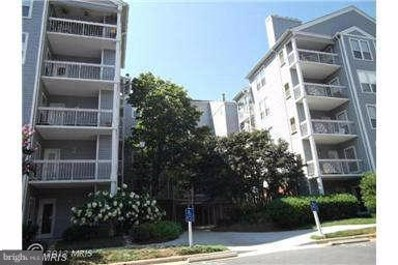 3176 Summit Square Drive UNIT 4-B1, Oakton, VA 22124 - MLS#: 1009984168