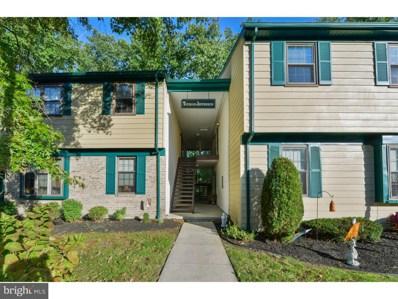 3 Thomas Jefferson Bldg, Turnersville, NJ 08012 - #: 1009984186