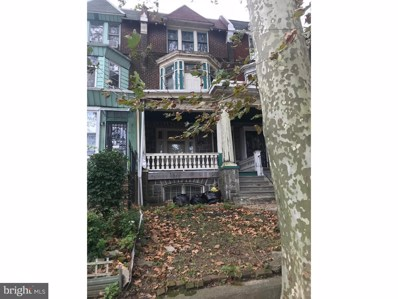 1904 W Erie Avenue, Philadelphia, PA 19140 - #: 1009984324