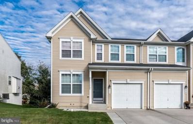 217 Pennshire Drive, Lancaster, PA 17603 - MLS#: 1009984350