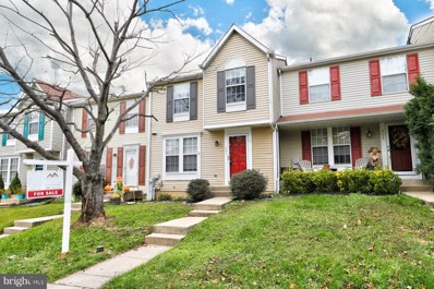 304 Logan Court, Abingdon, MD 21009 - #: 1009984490