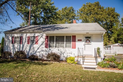 1301 Lexington Street, Salisbury, MD 21804 - MLS#: 1009984544