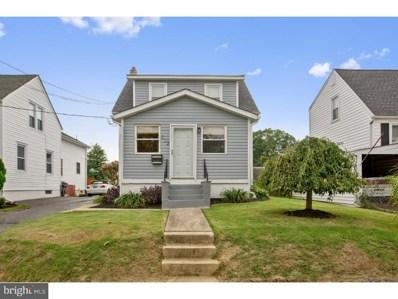 202 Smyrna Avenue, Wilmington, DE 19809 - #: 1009984584