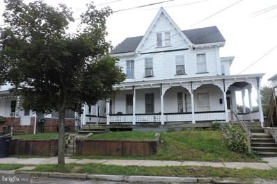 76 Cottage Avenue, Bridgeton, NJ 08302 - #: 1009984598