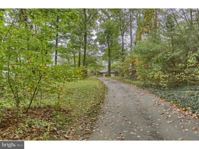 8612 Mohr Lane, Fogelsville, PA 18051 - MLS#: 1009984764